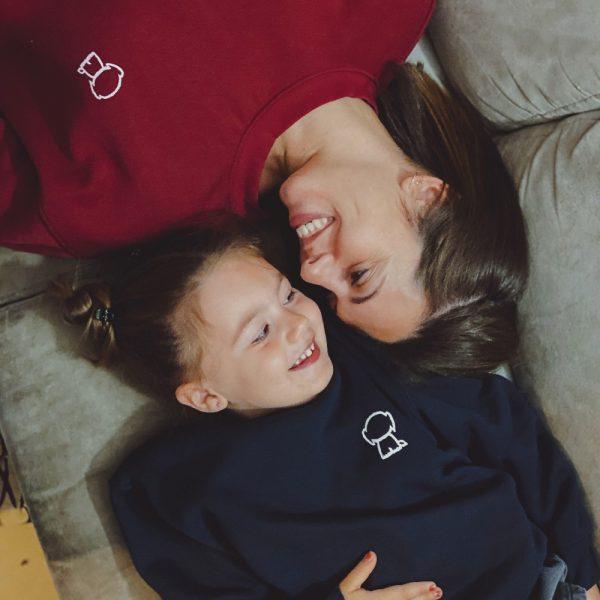 Pack family - Sudaderas